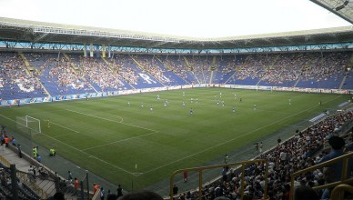 Dnipro_Arena
