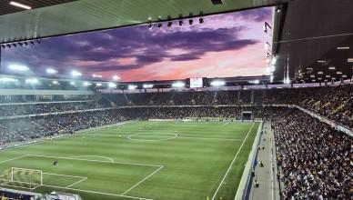 Yang-Boys-Stadium