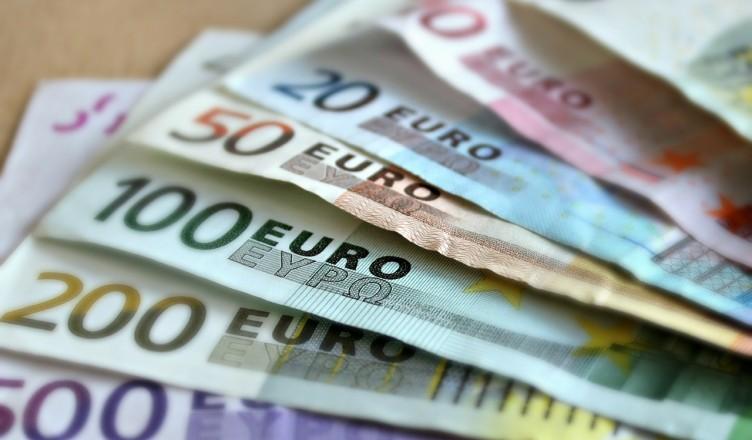 banknote-euro