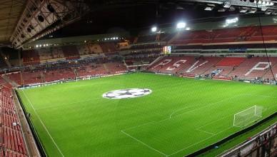 Philips_Stadion
