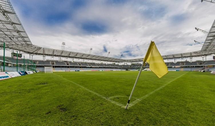 futbolnoye-pole