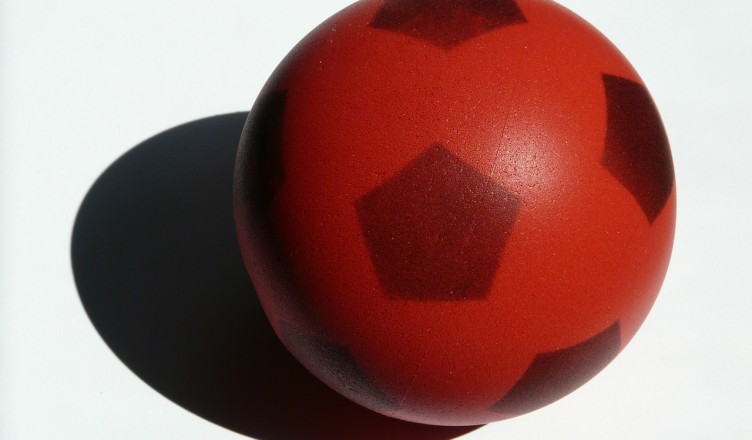 ball-red