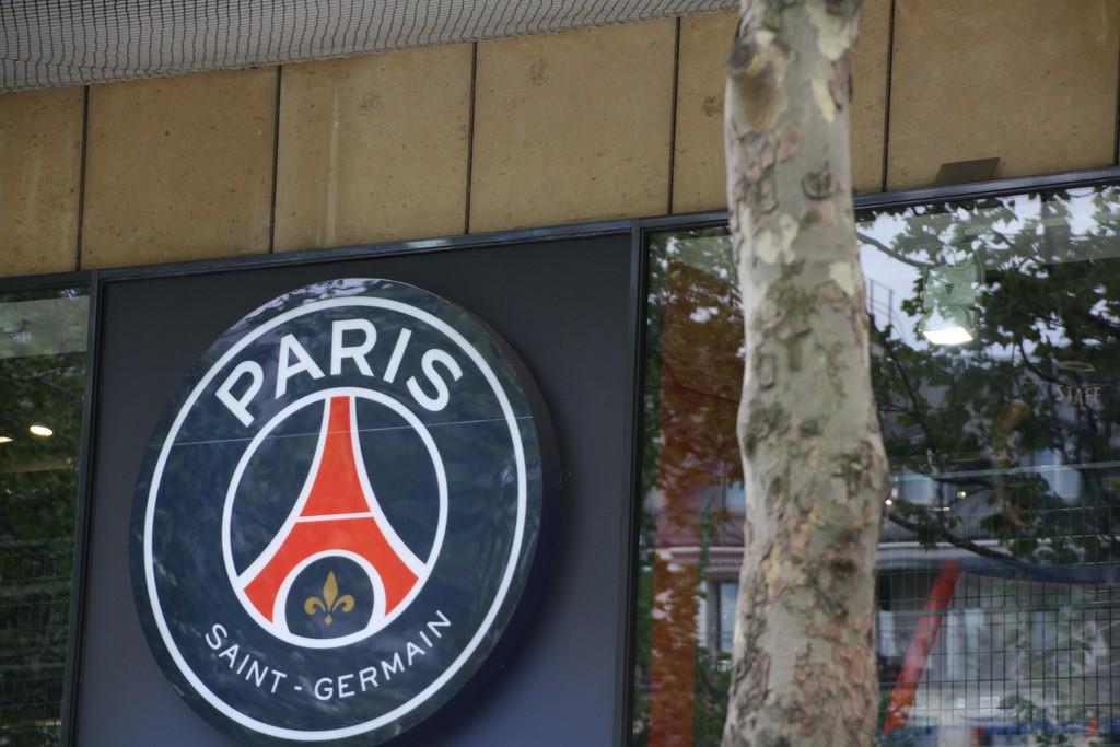 Paris Saint-Germain-2
