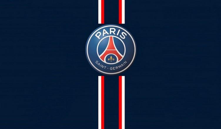 Paris Saint-Germain-3