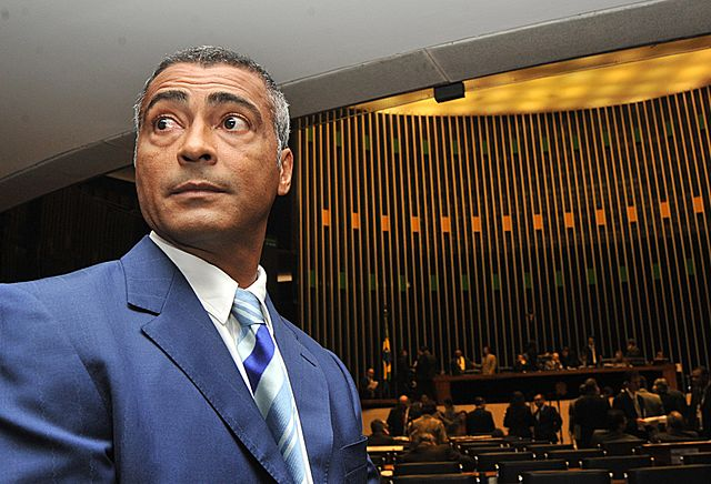 4-Romario-Congress