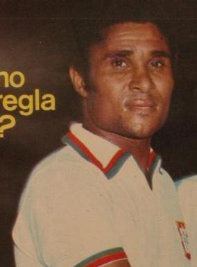 5-Eusebio-da-Silva-Ferreira