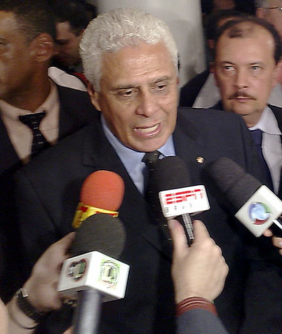 9-Carlos-Roberto-de Oliveira