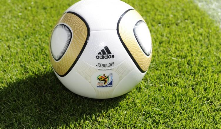 germany-soccer-2