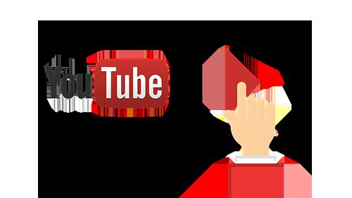 youtube-smotret