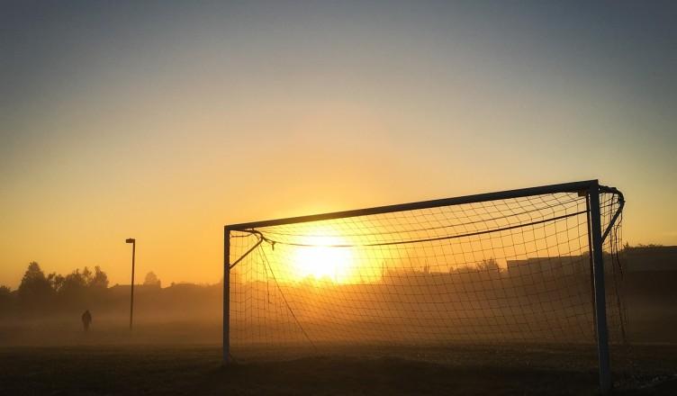 soccer-game (1)