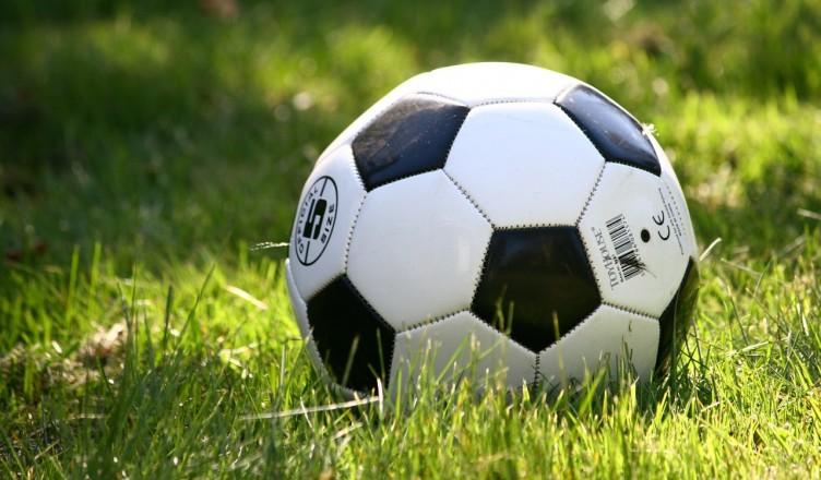 soccer-game (5)