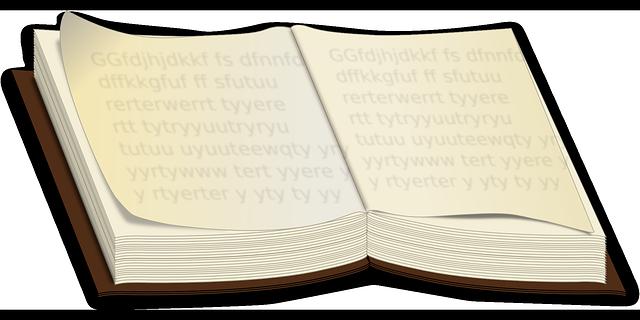 Терминология букмекерских контор
