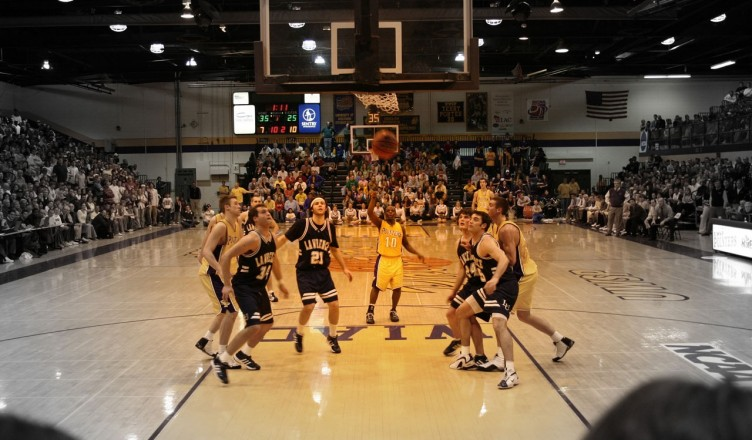 basketball-14861