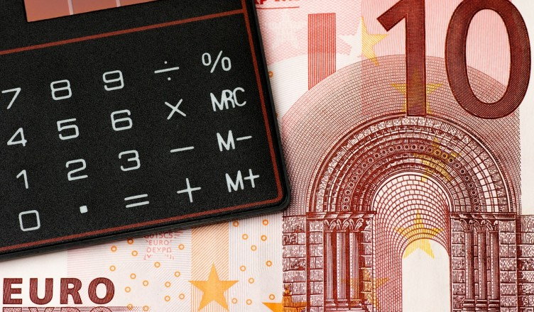 kalkulator-dengy