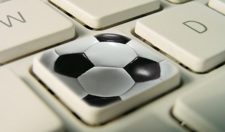 stavky-na-futbol