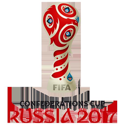 FIFA_Confederations_Cup_2017_Logo