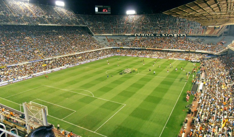 Фото: Tot-futbol