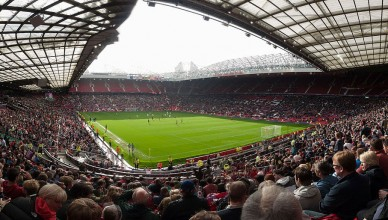 Манчестер Юнайтед2
