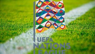 League-Nations