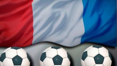 france-soccer