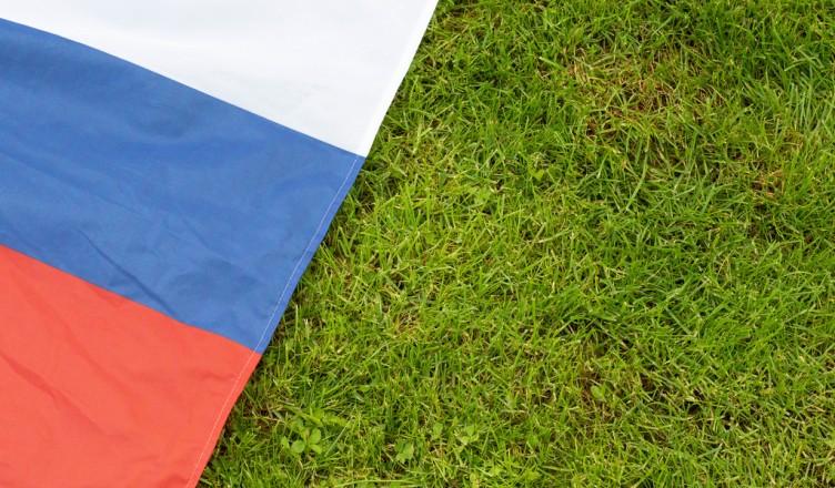 russia-soccer