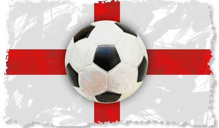 Чемпионат Англии