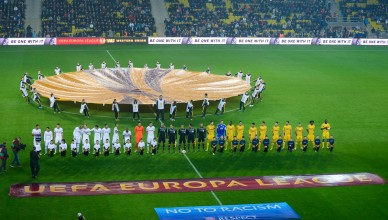 League-Europe