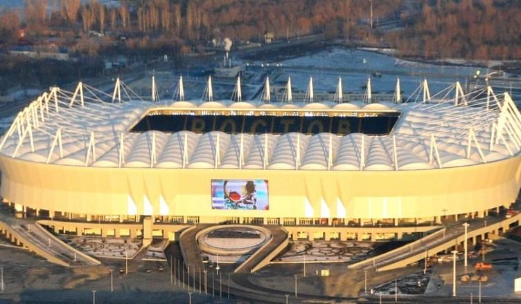 Фото: Kremlin.ru http://www.kremlin.ru/