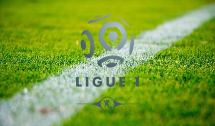 Чемпионат-Франции