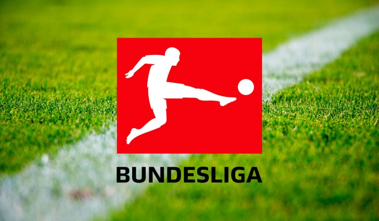 Чемпионат-Германии