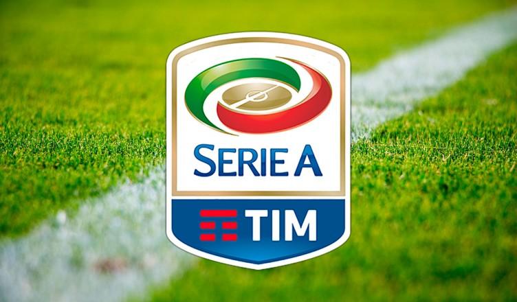 Чемпионат-Италии