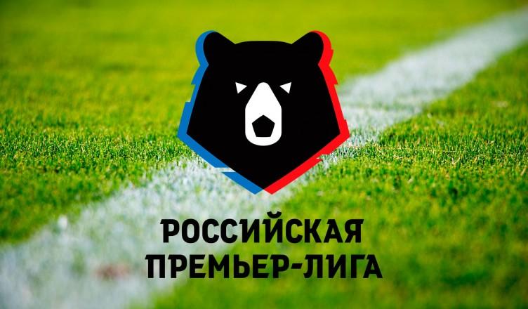 Чемпионат-России