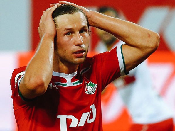 Фото: Елена Рыбакова https://www.soccer.ru/galery/1061475/photo/740067