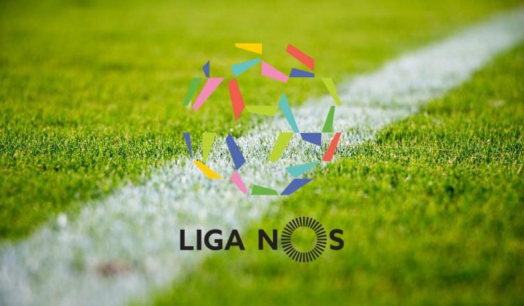 Чемпионат Португалии