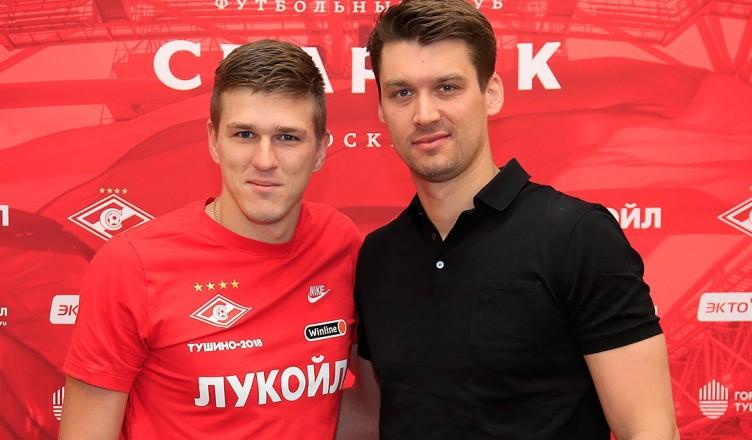 Фото: https://spartak.com/news/2020-01-30-aleksandr_sobolev__novyy_forvard_spartaka/