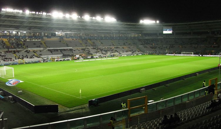 Торино ФК