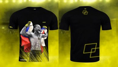 футболки с изображением Петра Яна