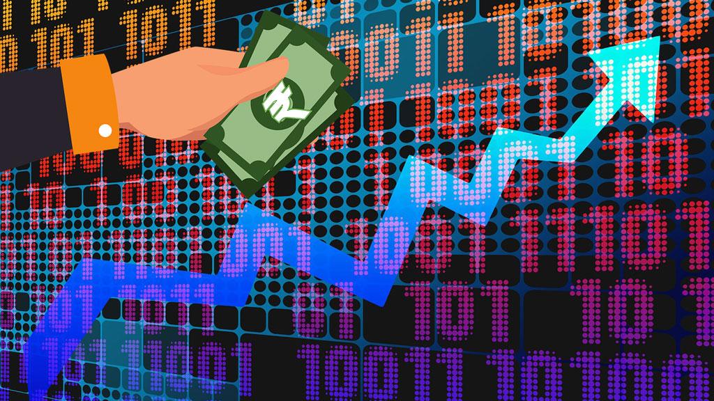 Ставки на букмекерских биржах