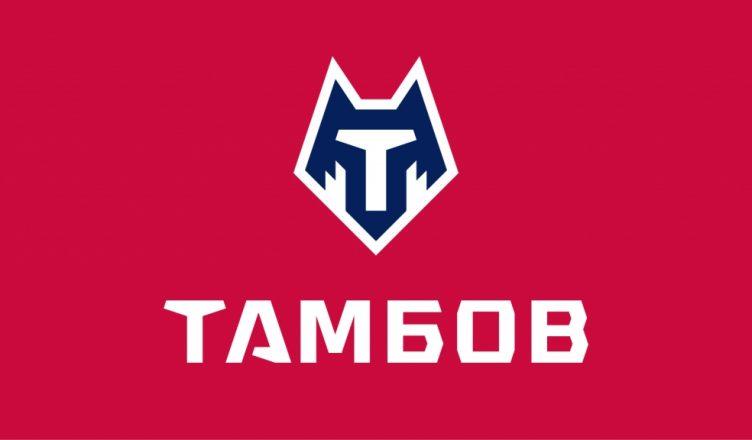 Tambov-fc-logo