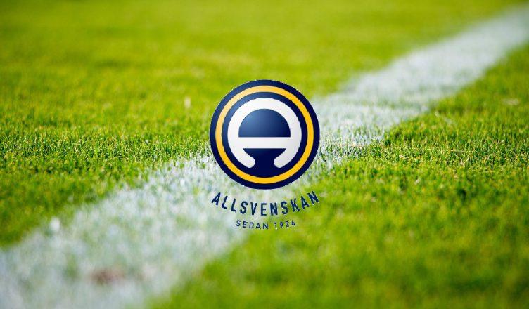 Аллсвенскан – высшая шведская футбольная лига