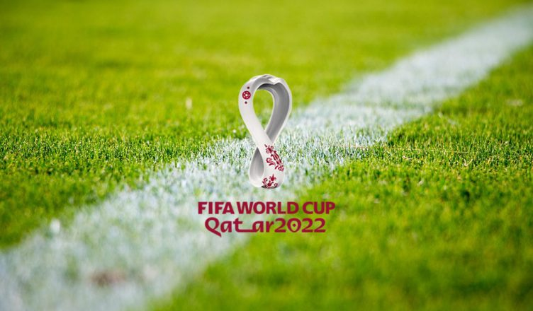 Чемпионат мира 2022 в Катаре