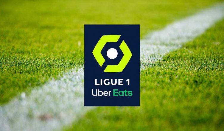 Чемпионат Франции. Лига 1